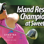 Island Resort Championship in 8th year as part of Symetra Tour – Road to the LPGA