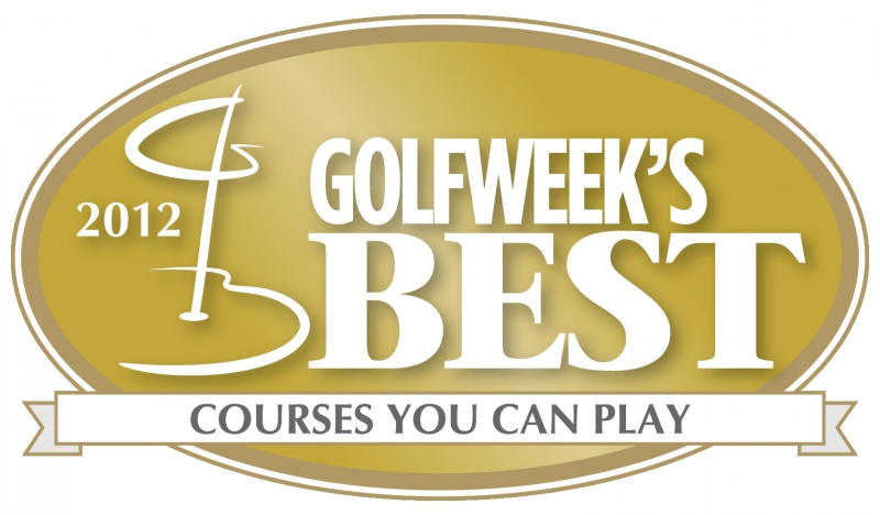 GWBEST_CoursesYouCanPlay2012