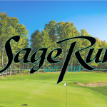 "Sage Run at Island Resort & Casino Named  Among Golf Digest's ""Best New Courses"""