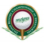 Symetra Tour Announces 40th Anniversary Schedule