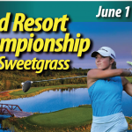 Island Resort Championship 2021