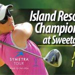2021 Island Resort Championship Preview